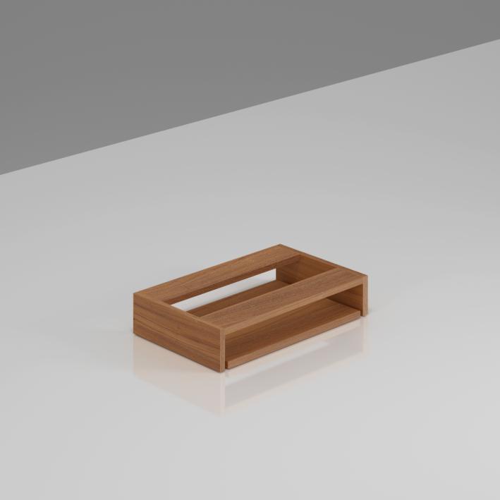 Doska pod stôl pre klávesnicu - BW03 19