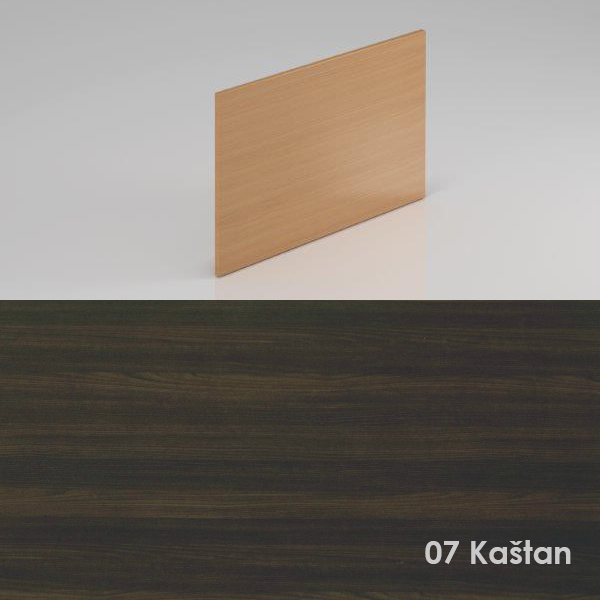 Deliaci panel Komfort 80x49 cm - PD08 07
