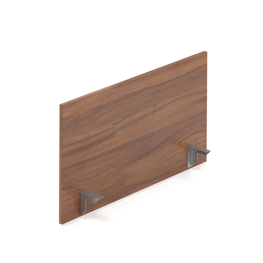 Deliaci panel Komfort 80x49 cm - PD08 19