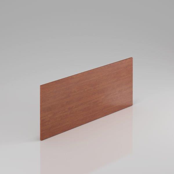 Deliaci panel Komfort 100x49 cm - PD10B 03