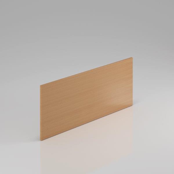 Deliaci panel Komfort 100x49 cm - PD10B 11