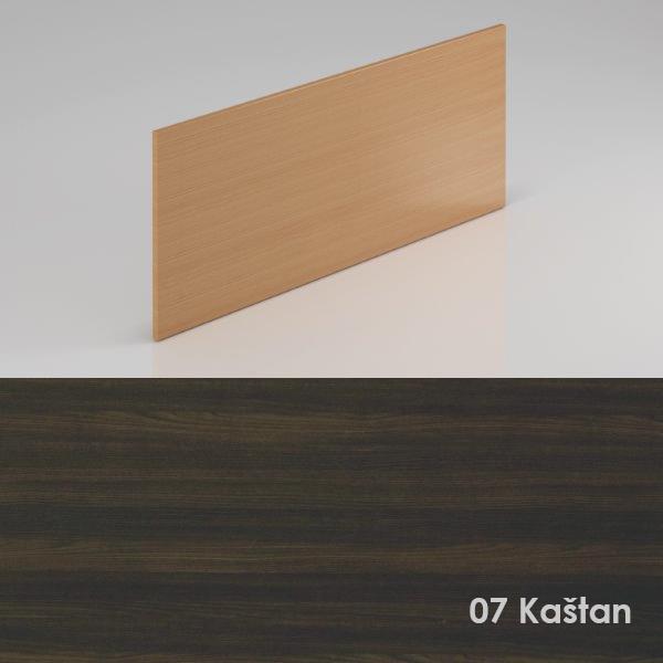 Deliaci panel Komfort 120x49 cm - PD12 07
