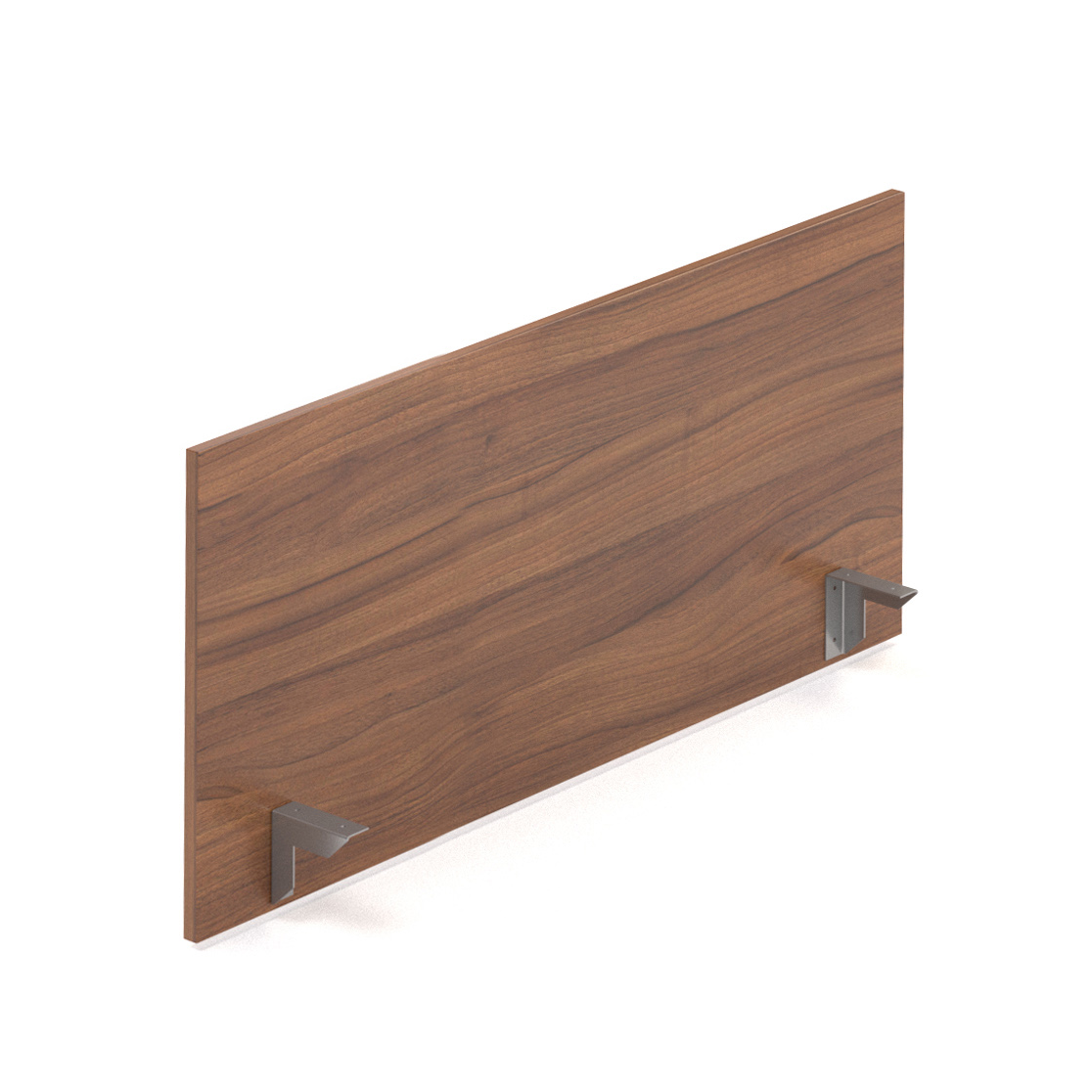Deliaci panel Komfort 120x49 cm - PD12 19