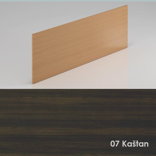 Deliaci panel Komfort 140x49 cm - PD14 07