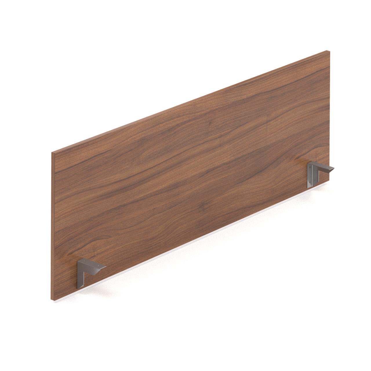 Deliaci panel Komfort 140x49 cm - PD14 19