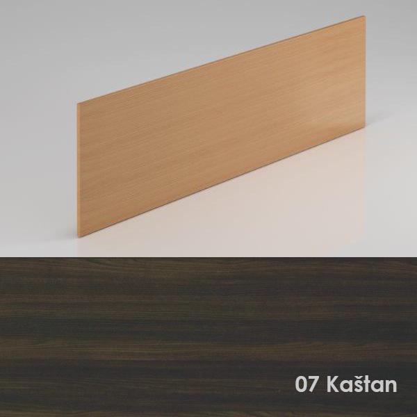 Deliaci panel Komfort 160x49 cm - PD16 07