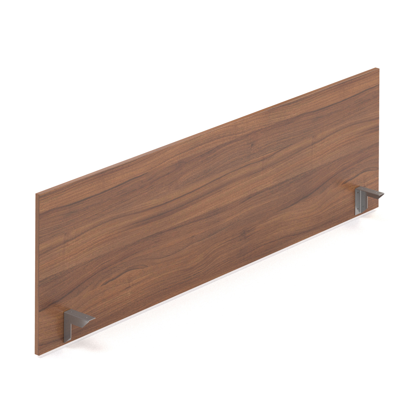 Deliaci panel Komfort 160x49 cm - PD16 19
