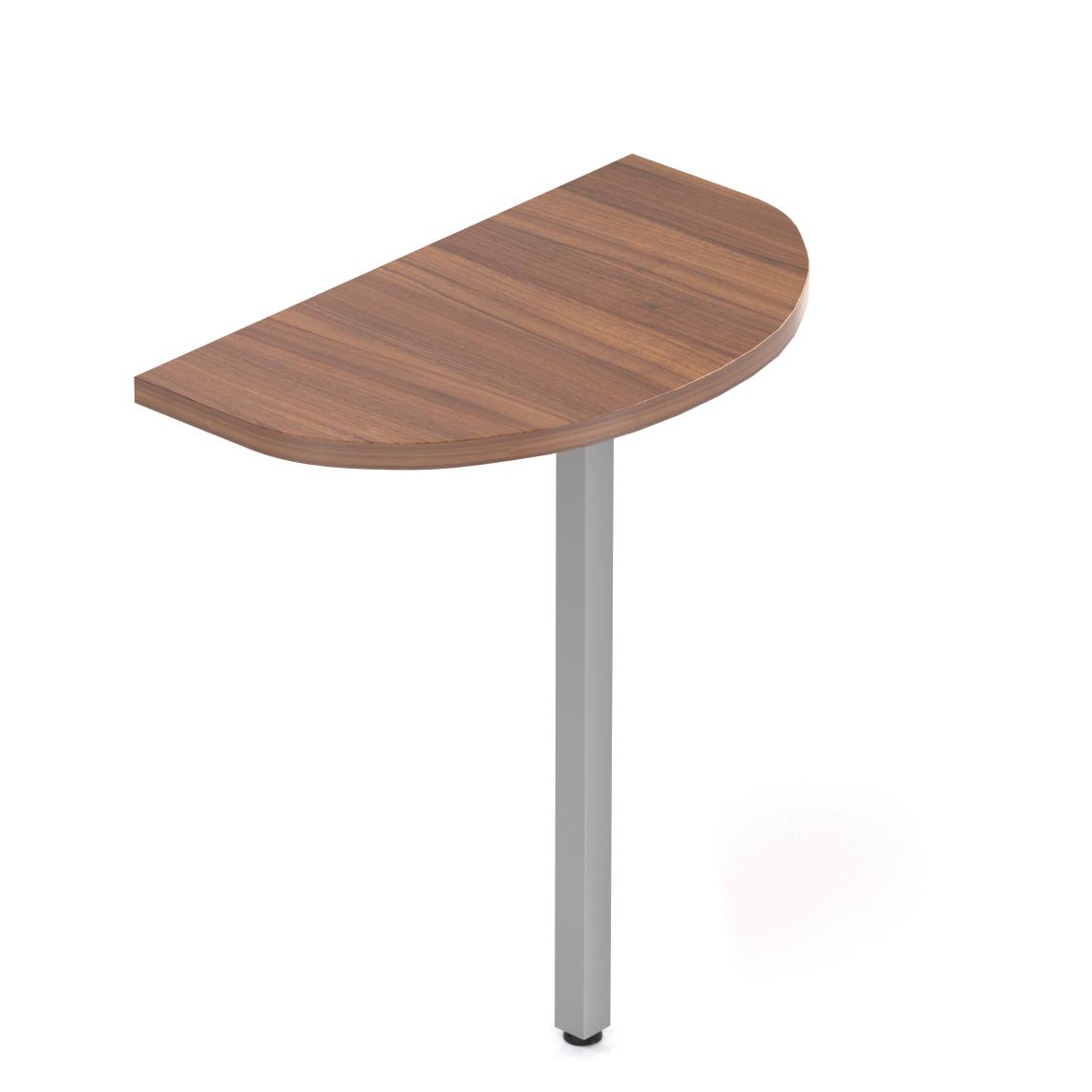 Prístavný stôl Komfort 70x40 cm - PR70 19
