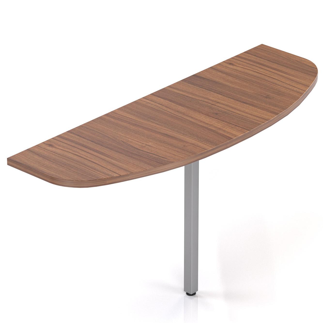 Prístavný stôl Komfort 141,8x50 cm - PR718 19