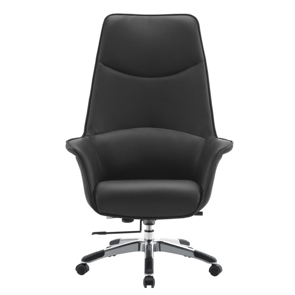 Kancelárske kreslo Premier - 1503001