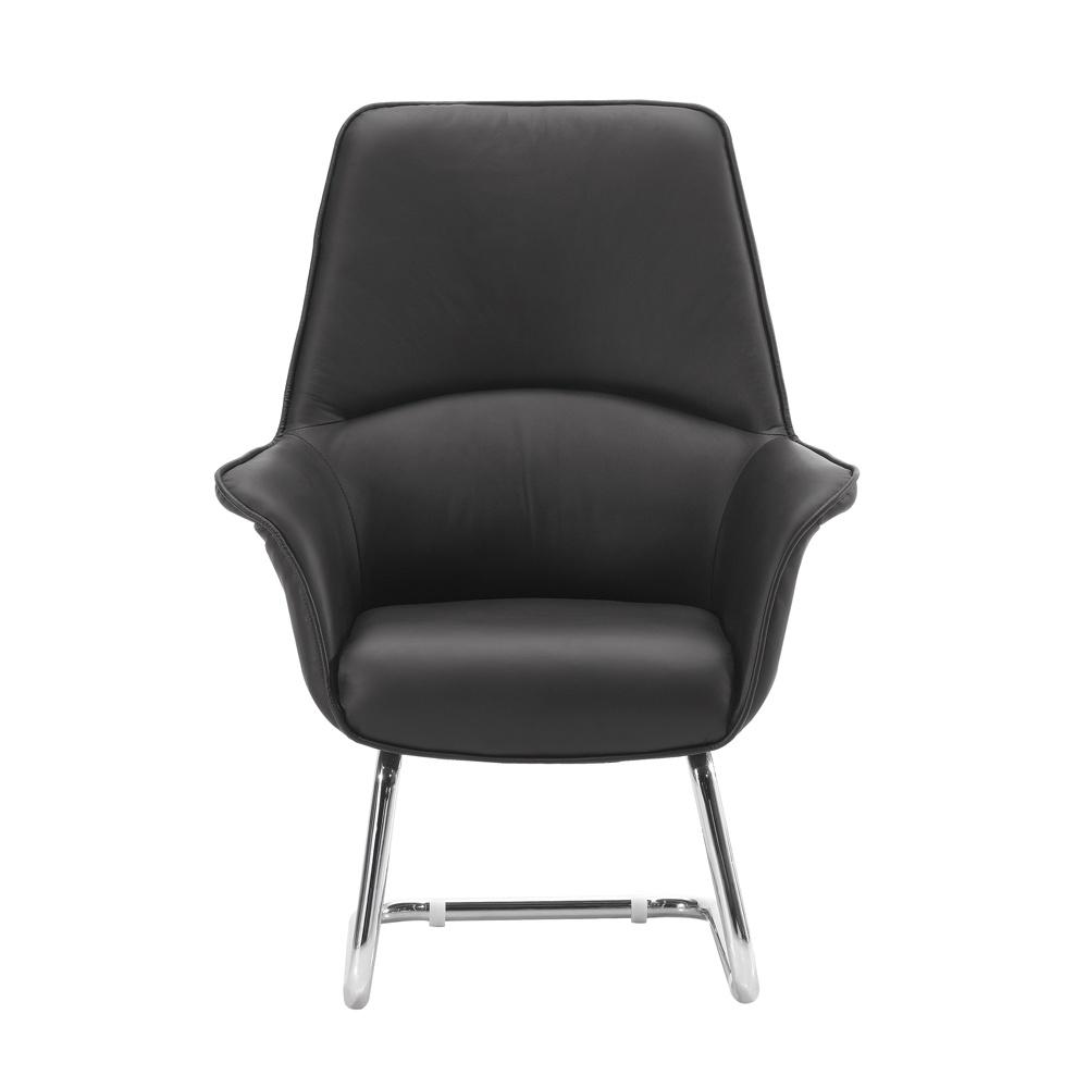 Konferenčná stolička Premier - 1503002