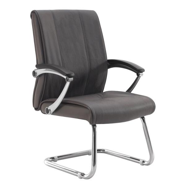 Konferenčná stolička Gustavo - 1503004