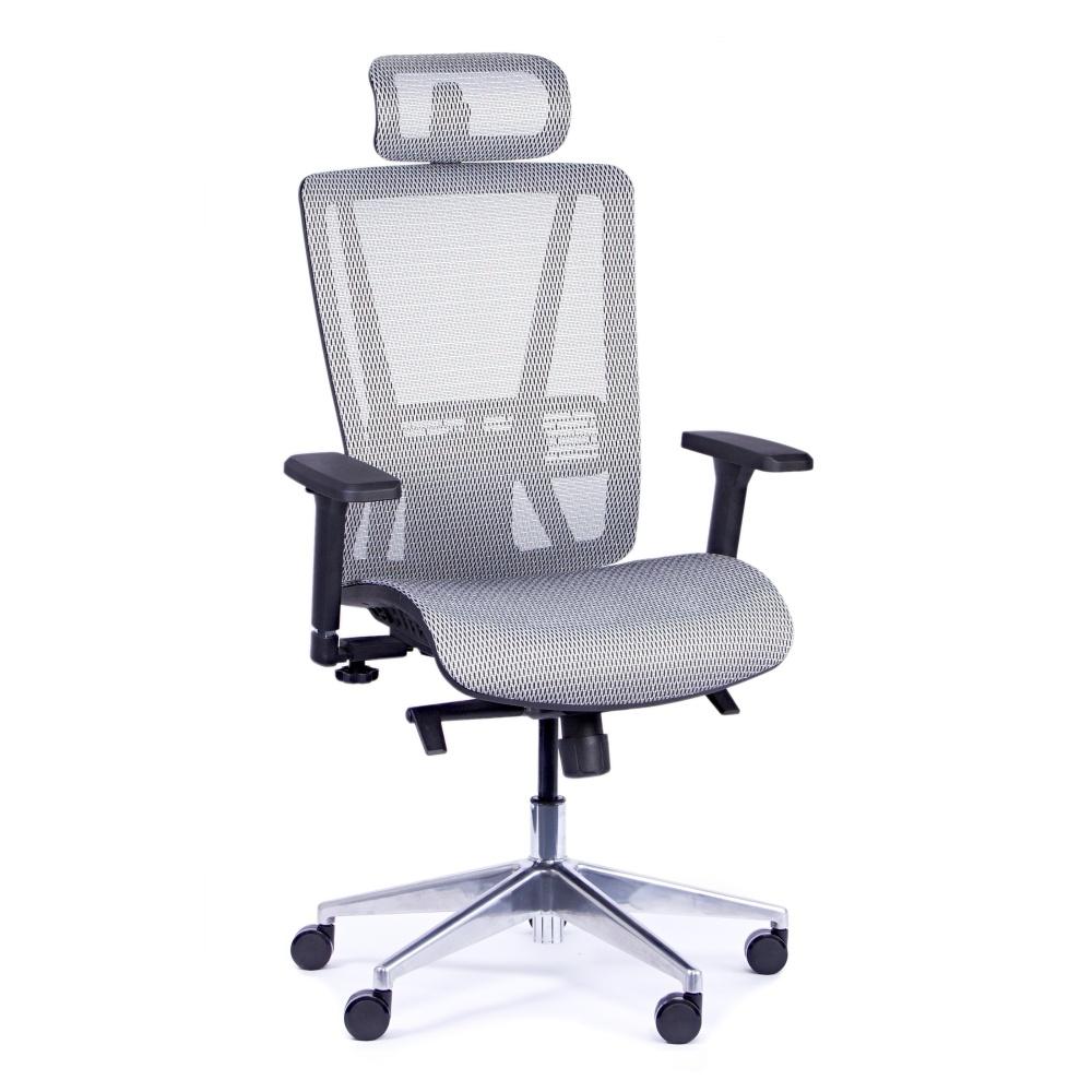 Kancelárska stolička Salvador - 1503006