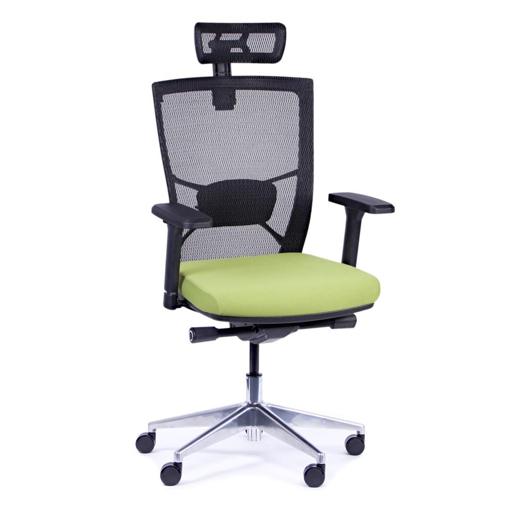 Kancelárska stolička Marion - 1503008