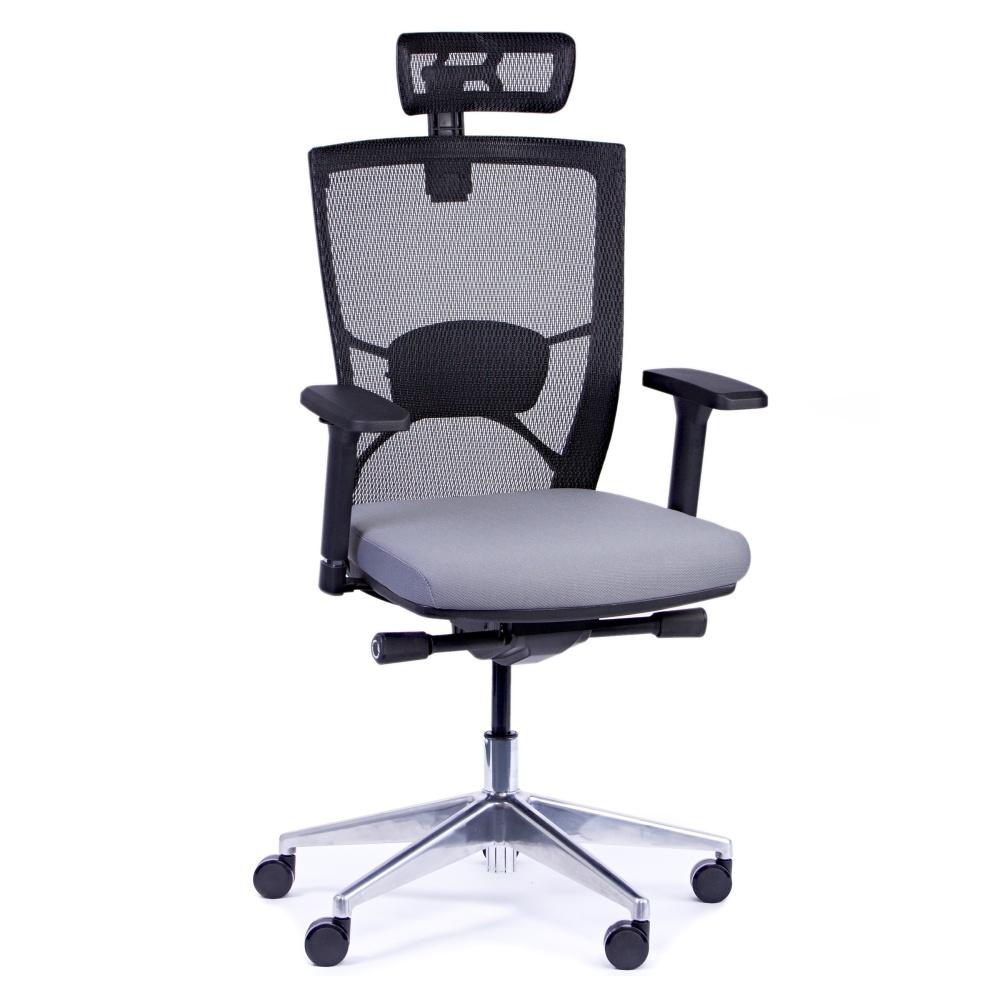 Kancelárska stolička Marion - 1503009