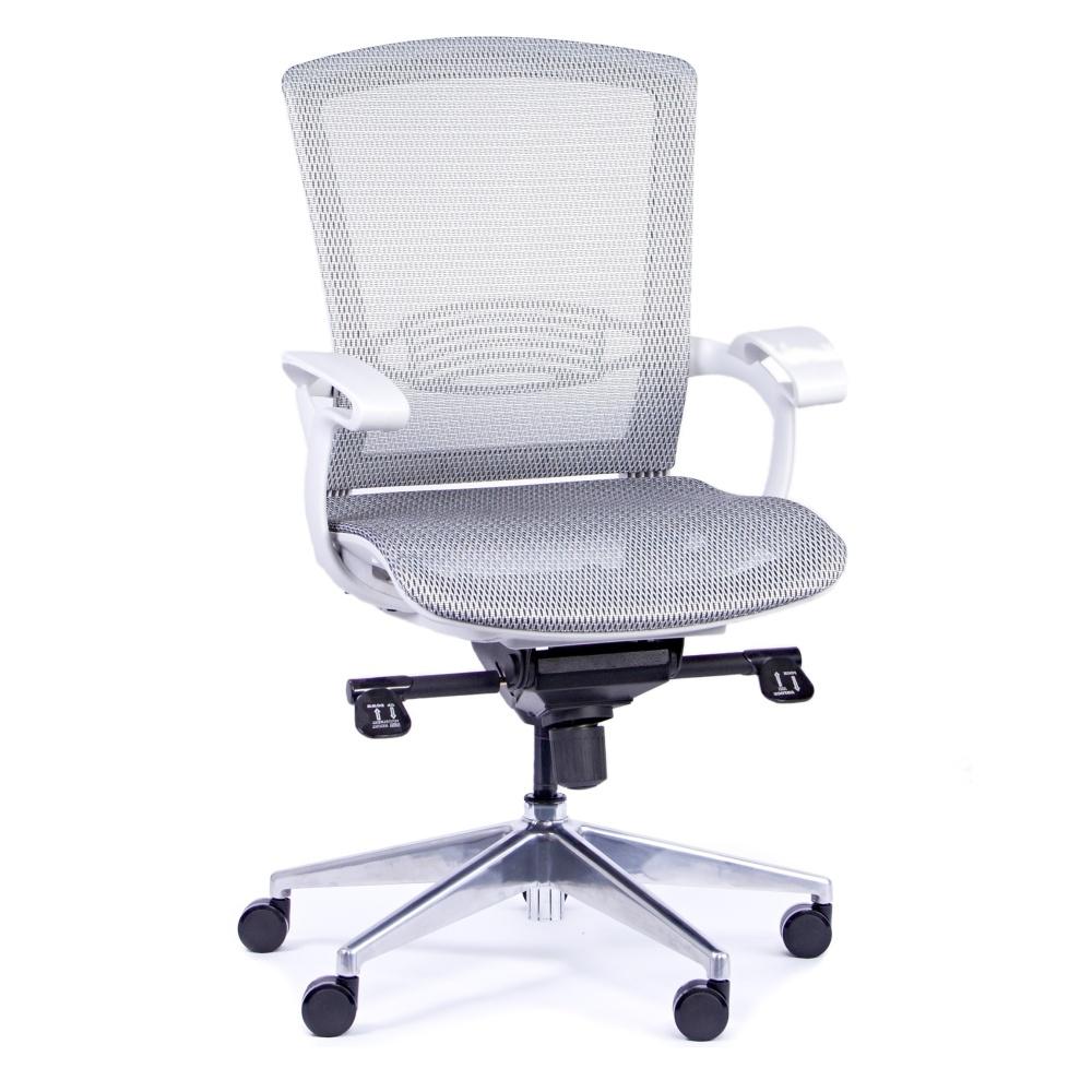 Kancelárska stolička Charlotte - 1503014
