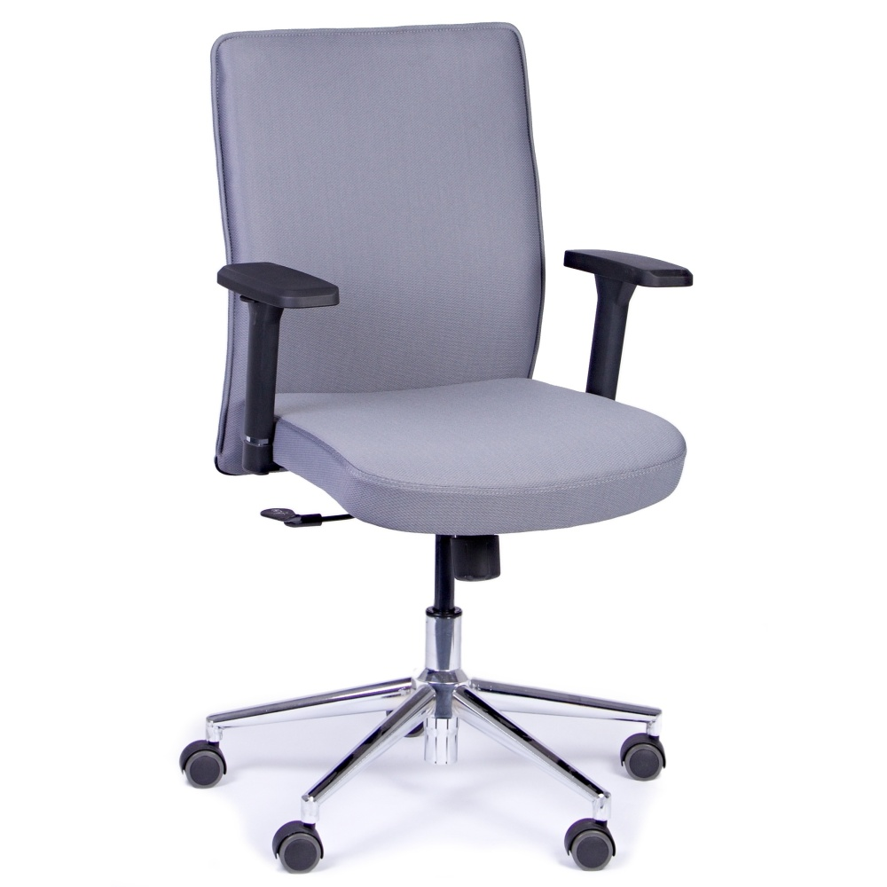 Kancelárska stolička Pierre - 1503016