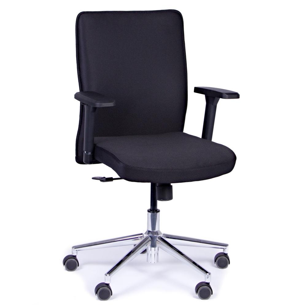 Kancelárska stolička Pierre - 1503017