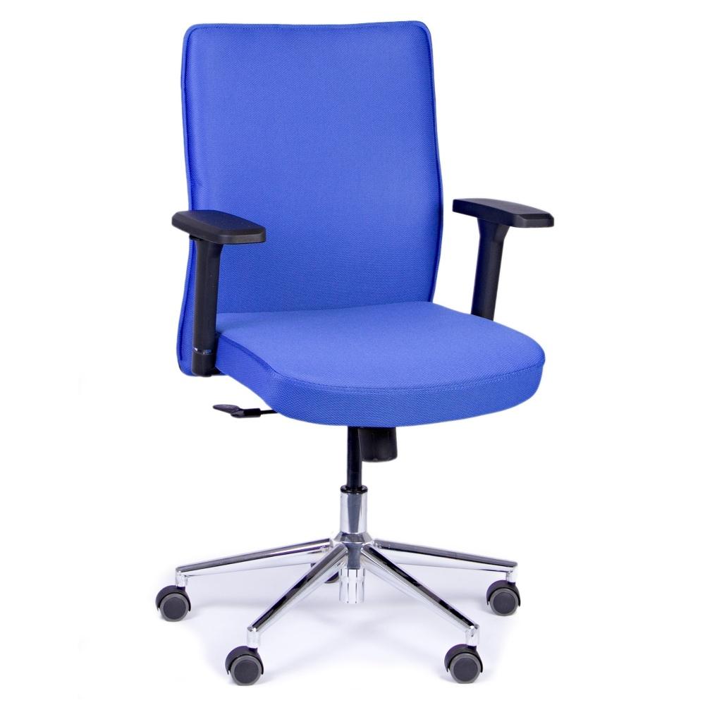 Kancelárska stolička Pierre - 1503018