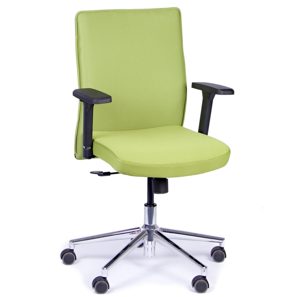 Kancelárska stolička Pierre - 1503019
