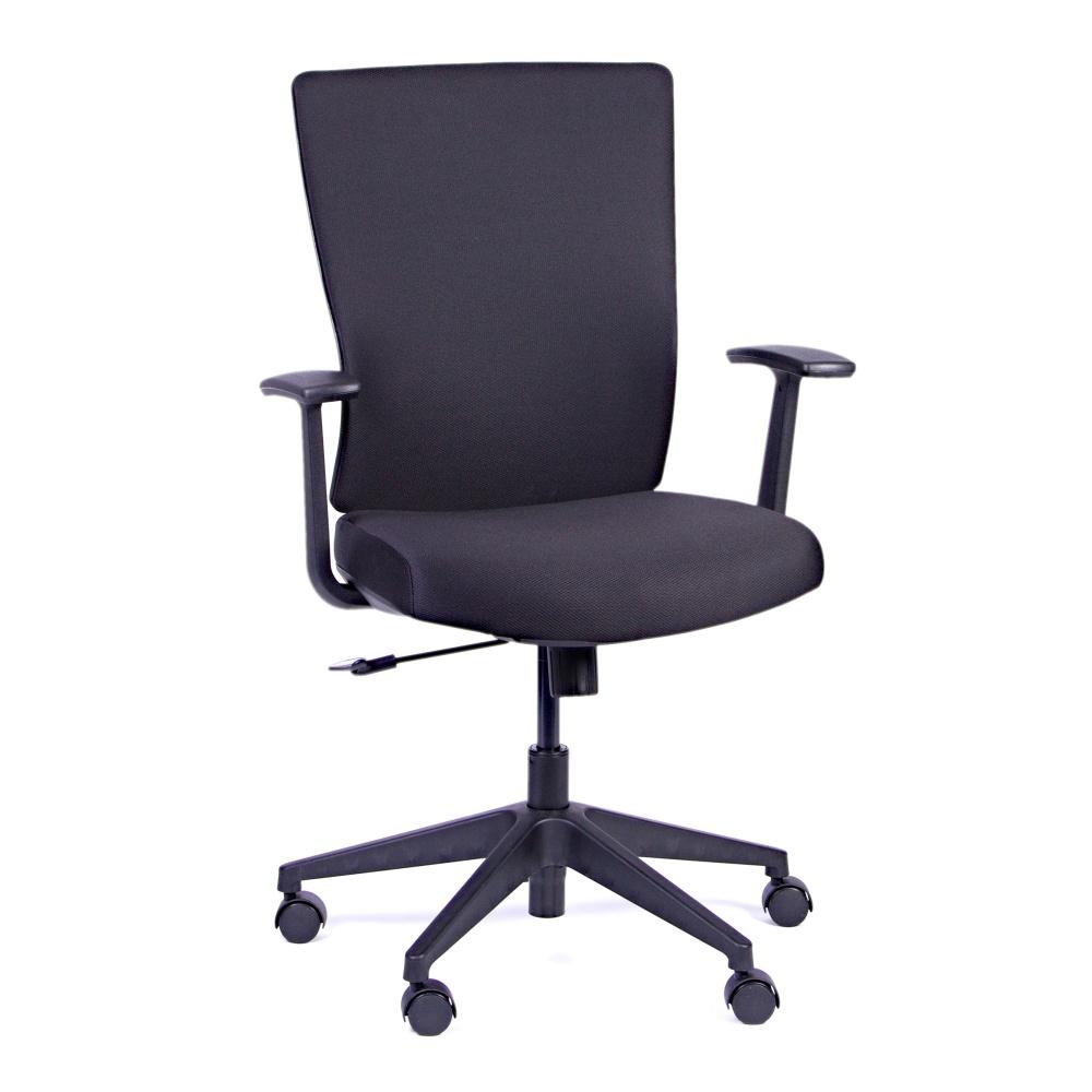Kancelárska stolička Harris - 1503047