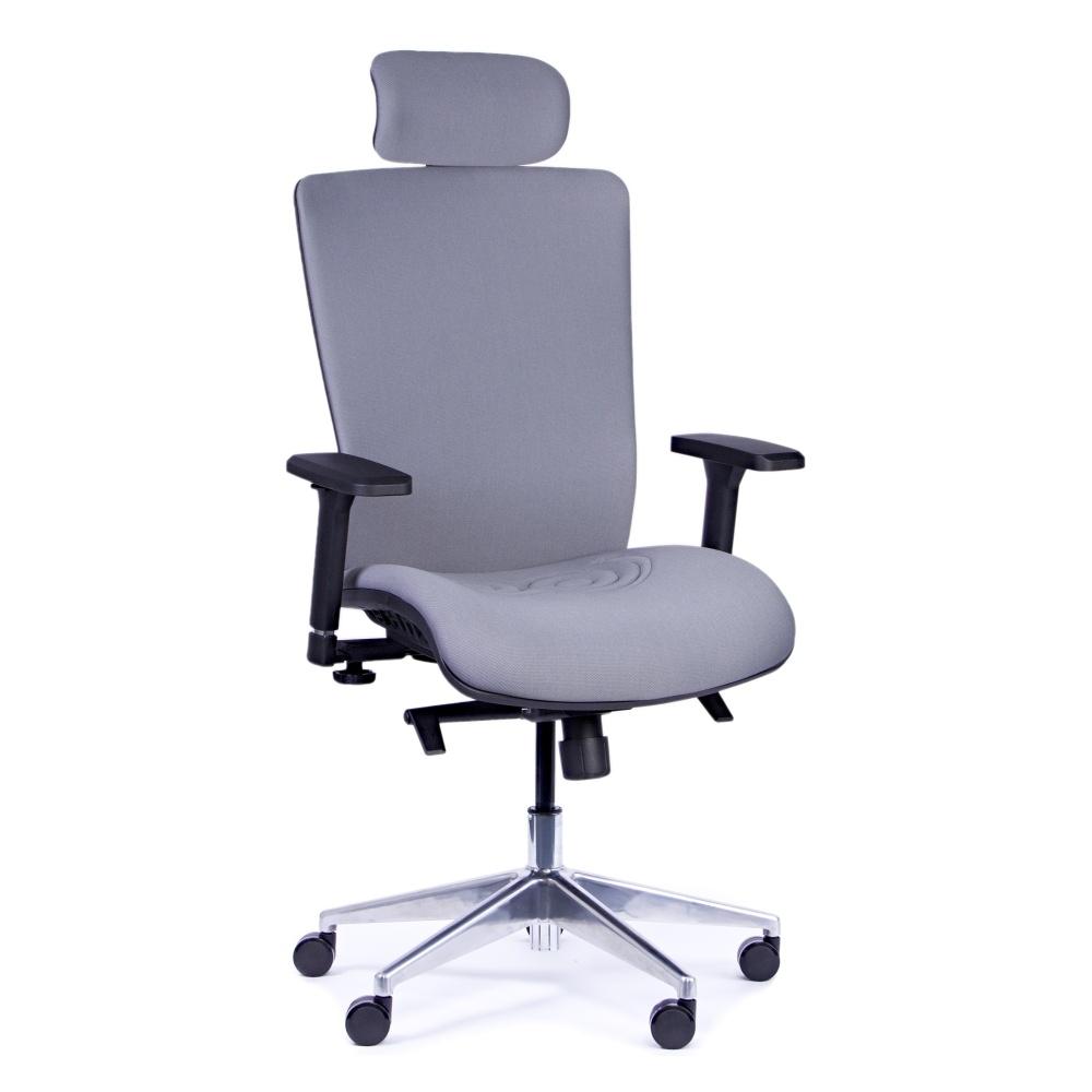 Kancelárska stolička Claude - 1503050