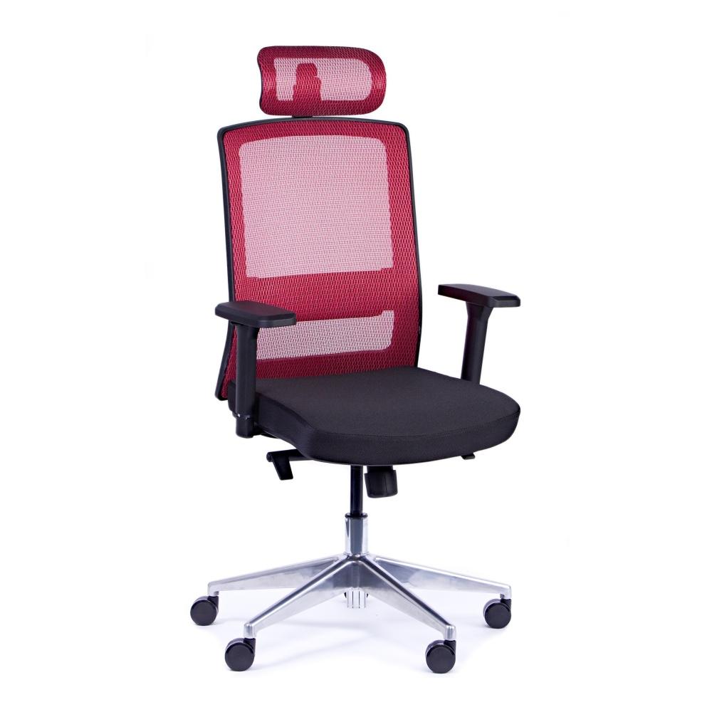 Kancelárska stolička Amanda - 1503051