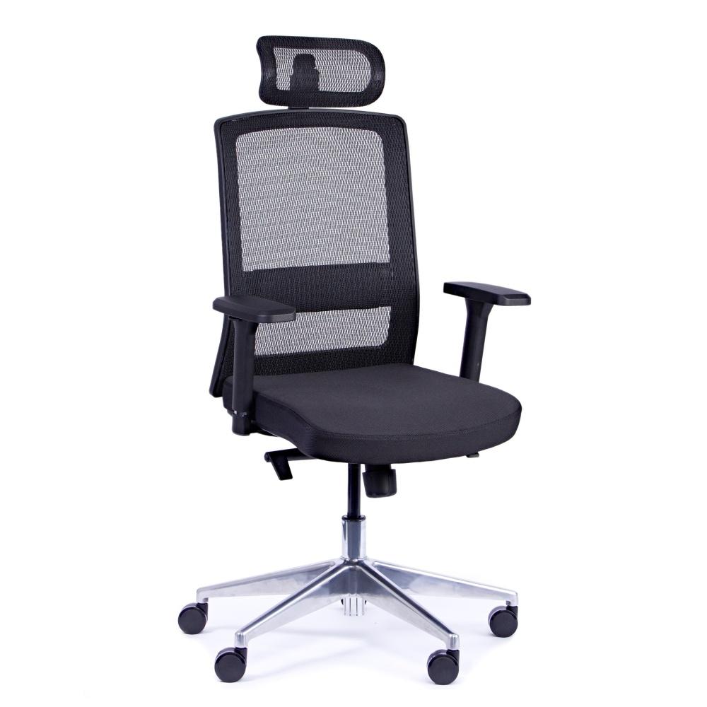 Kancelárska stolička Amanda - 1503052