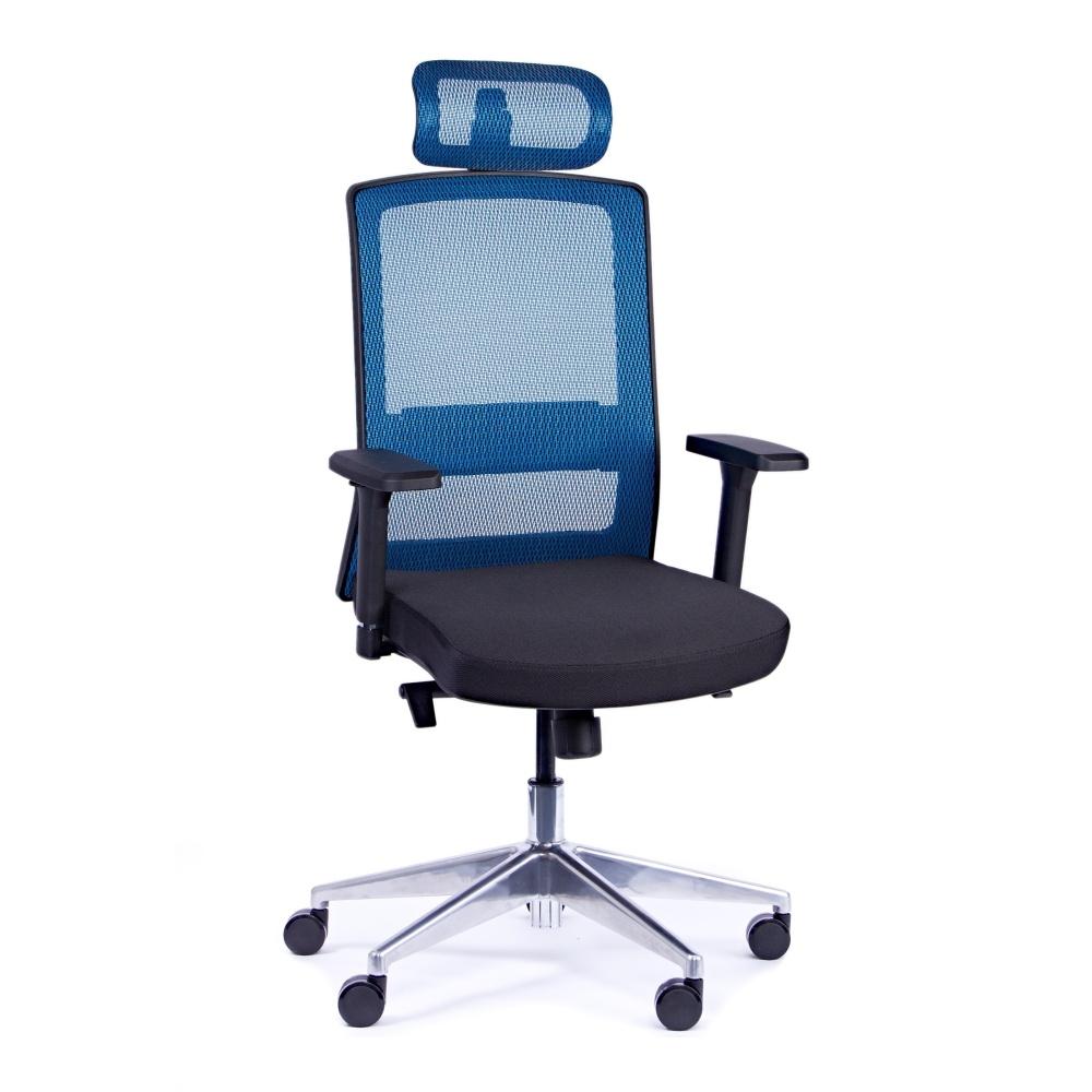 Kancelárska stolička Amanda - 1503053