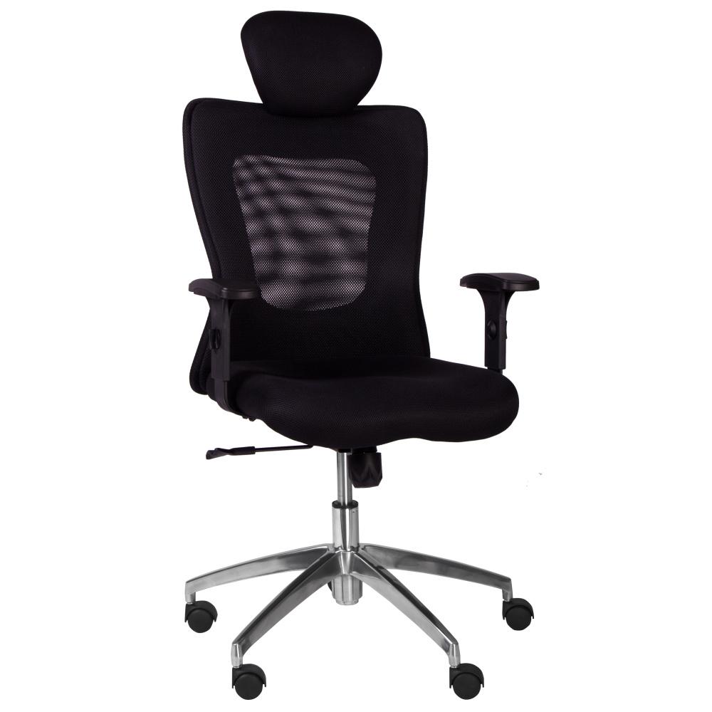 Kancelárska stolička Frederic - 1503087