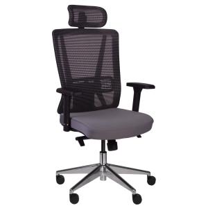 Kancelárska stolička Boss - 1503097