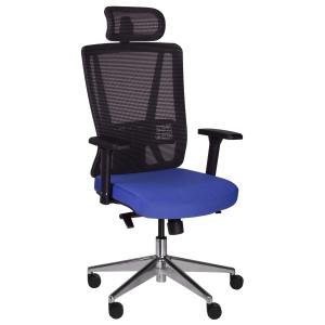 Kancelárska stolička Boss - 1503098