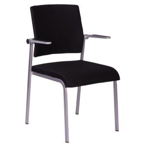 Konferenčná stolička Abigail - 1503030