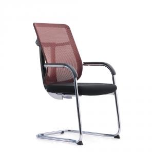 Konferenčná stolička Elizabeth - 1503027